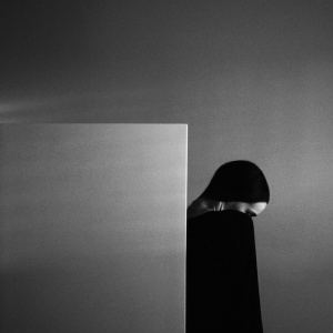 Noell-Oszvald_Photography_5